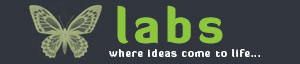 labs - an enygmatic venture